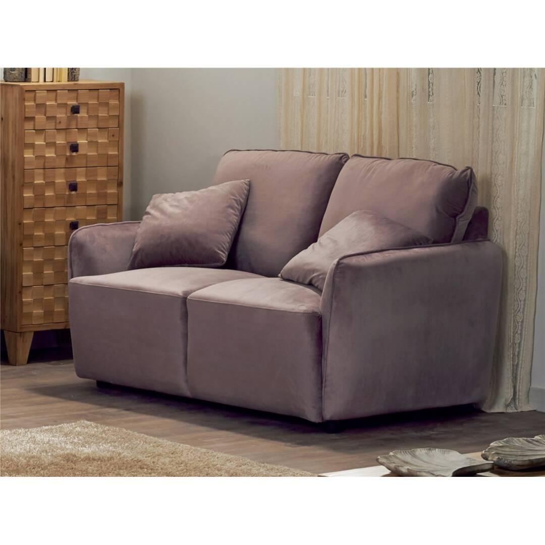 32477-sofa-selma-2p-terciopelo-rosa-palido.jpg