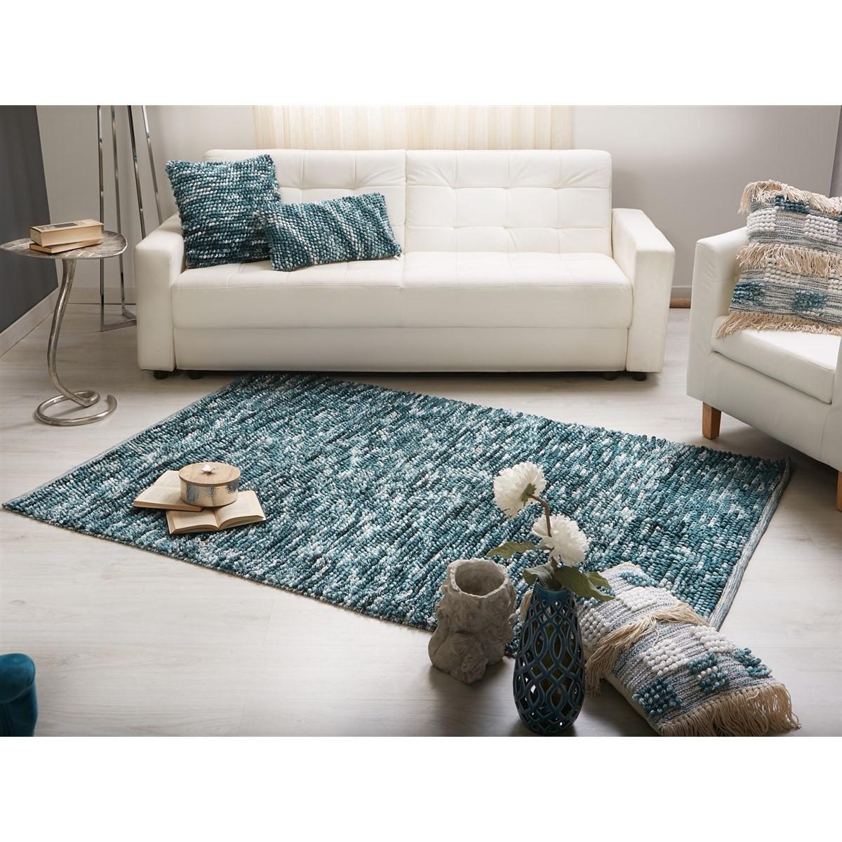 32478-alfombra-crochet-azul-130-x-190-cm.jpeg