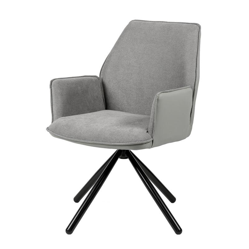 32480-silla-carlyn-gris-claro.jpg