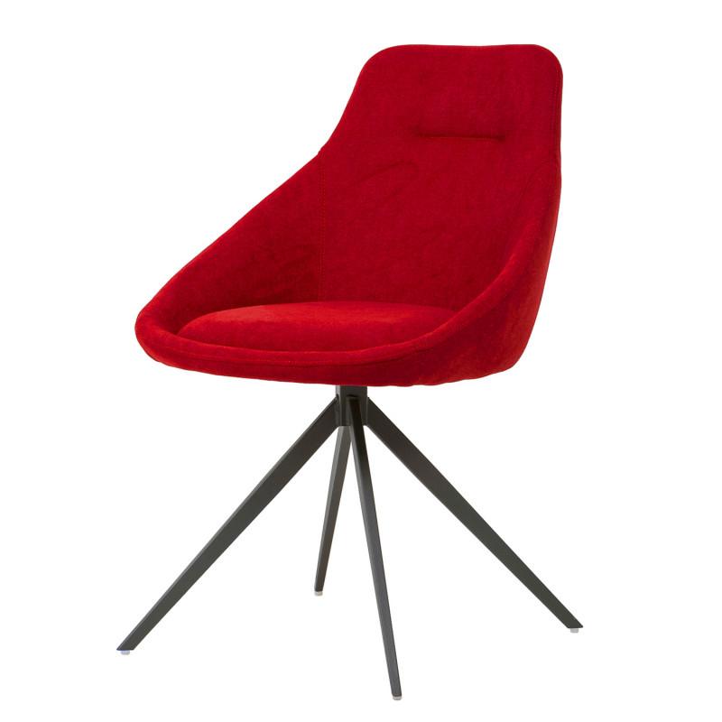 32495-silla-celia-rojo.jpg
