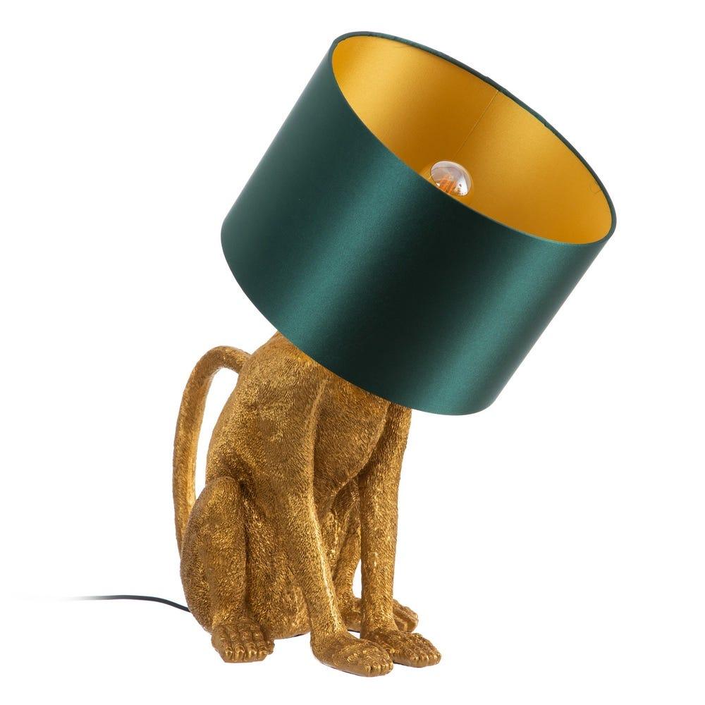 32502-lampara-mono-oro-verde.jpg