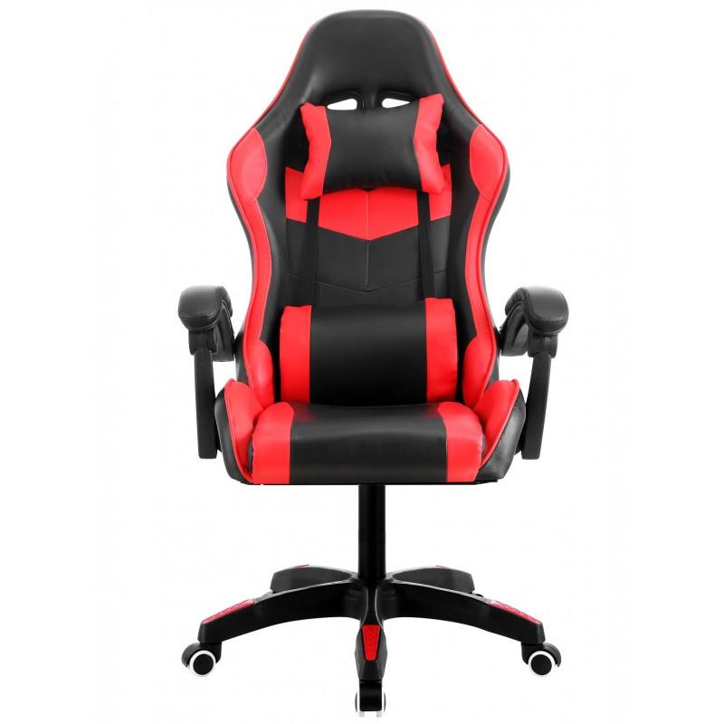 32503-silla-gaming-shark-rojo.jpg