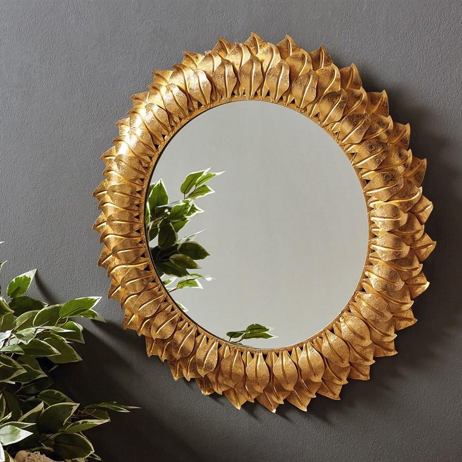 32509-espejo-feuilles-oro.jpeg
