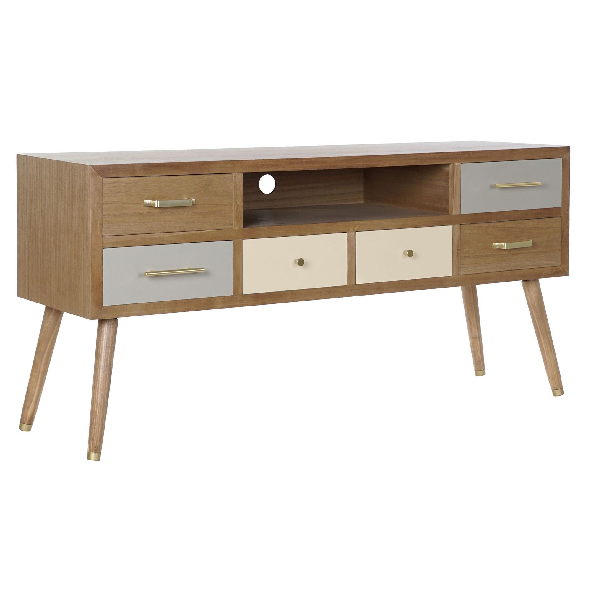 32514-mueble-tv-chic-madera.jpeg