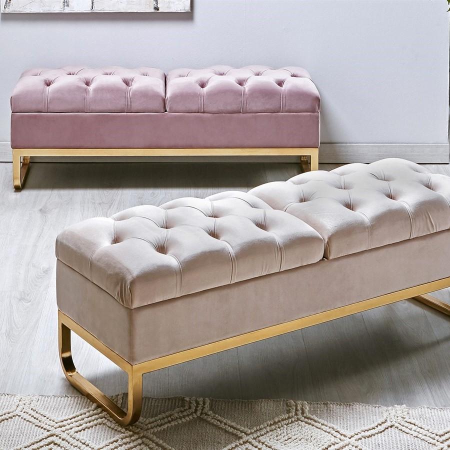 32526-banqueta-baul-luxe-rosa.jpeg