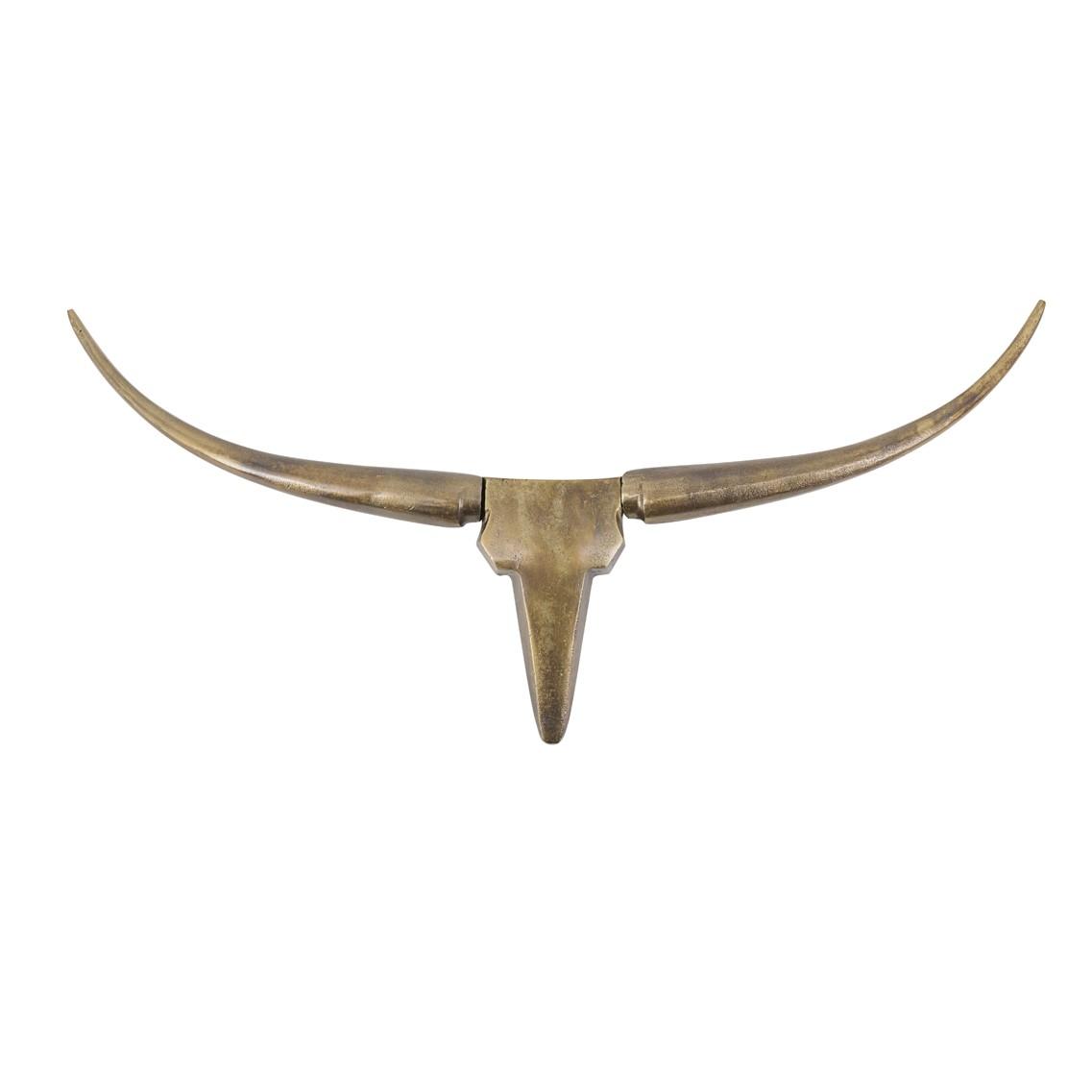32541-cabeza-toro-antique.jpg