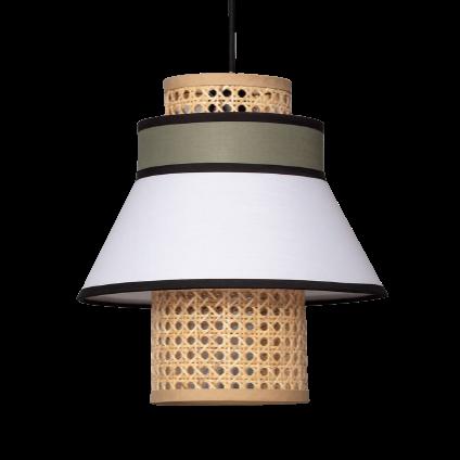 32542-lampara-cumbia-verde.png