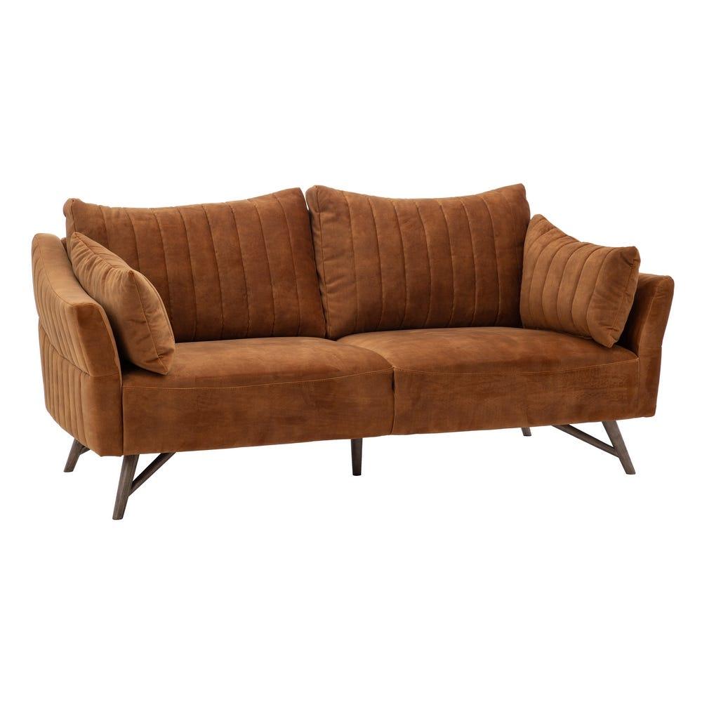 32551-sofa-terciopelo-caramelo.jpg