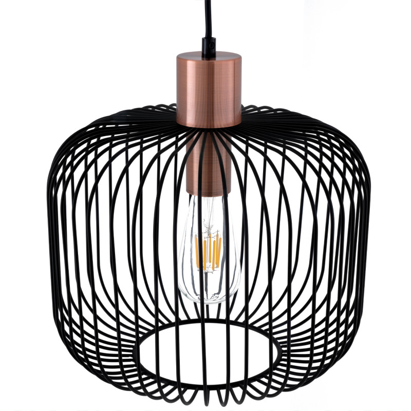 32559-lampara-rosell-negro.jpg