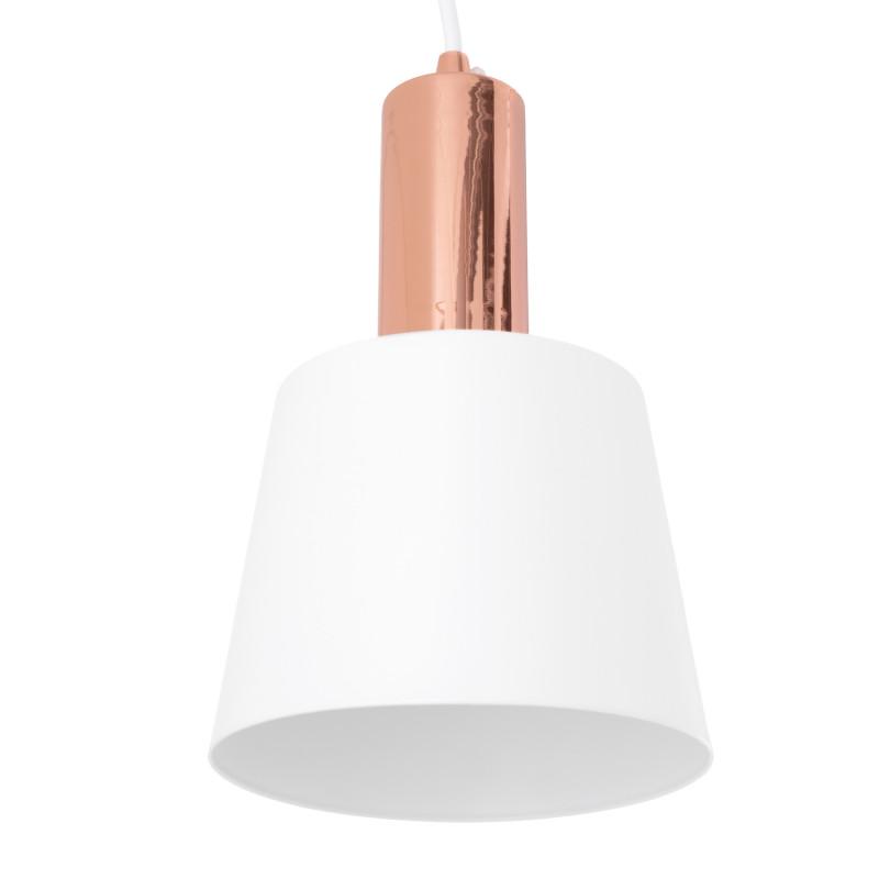 32564-lampara-marcen-blanco.jpg