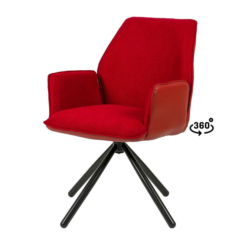 32577-silla-carlyn-rojo.jpg