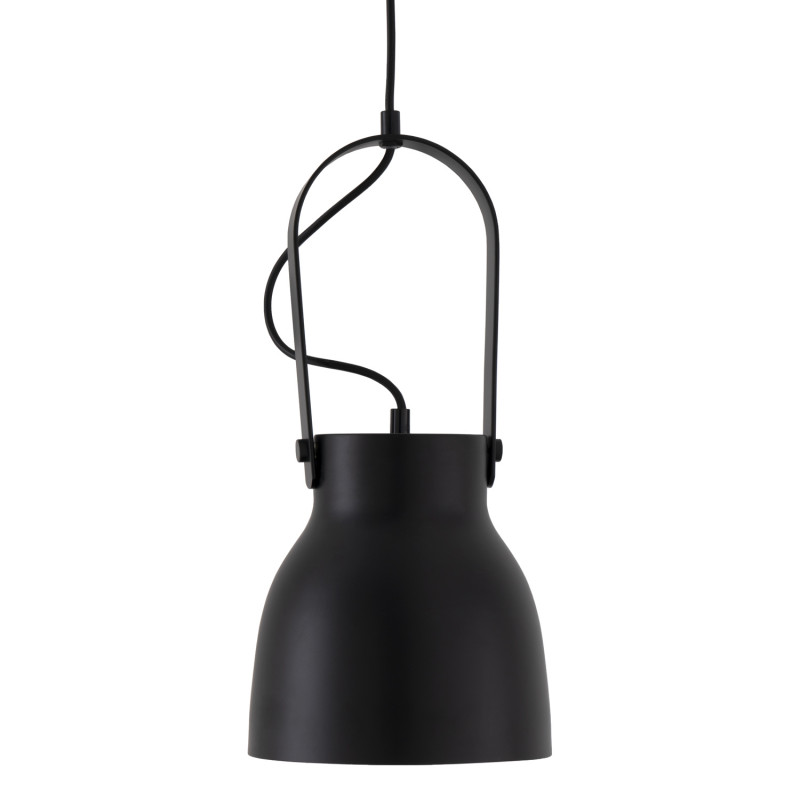 32579-lampara-andila-negro.jpg