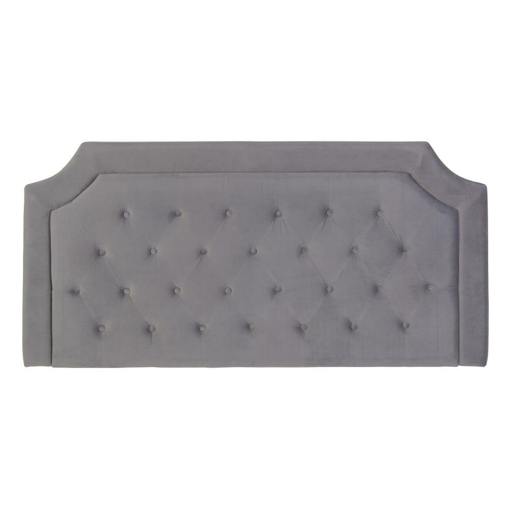 32592-cabecero-elegance-gris-160.jpg