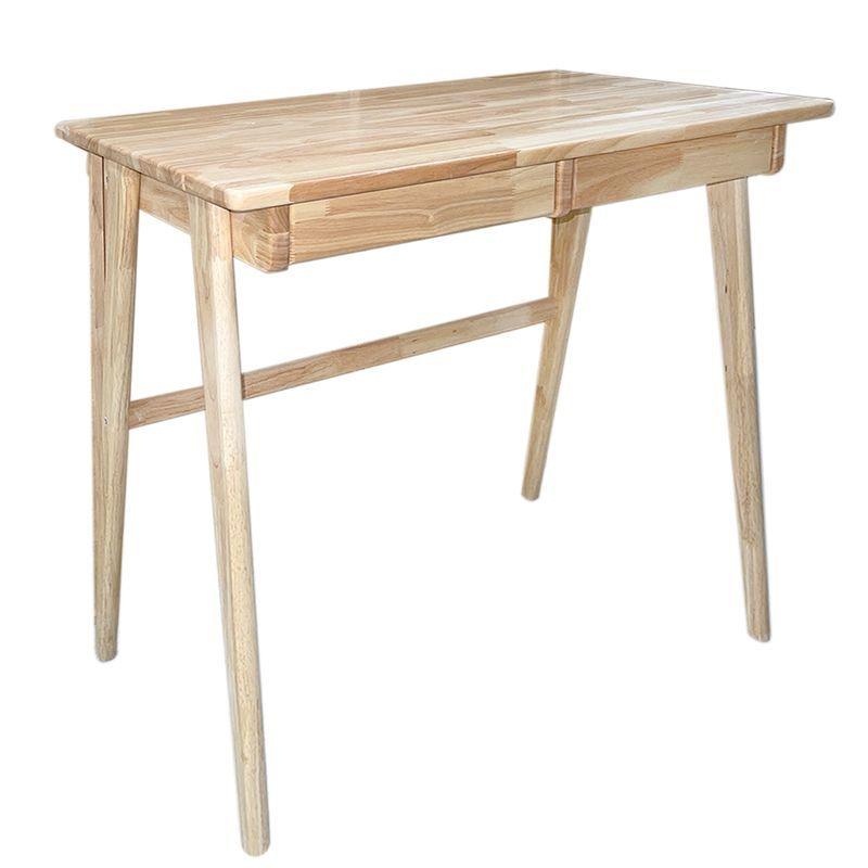 32598-escritorio-forest-natural.jpeg