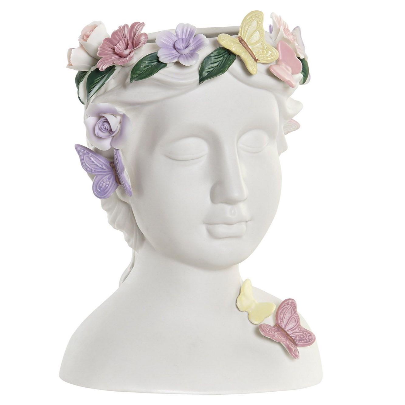 32616-jarron-rostro-floral.jpeg