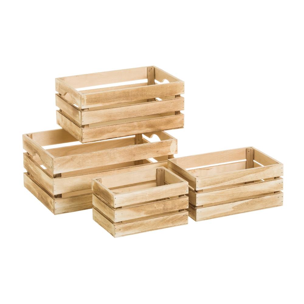 32654-set-4-cajas-madera-multiusos.jpg