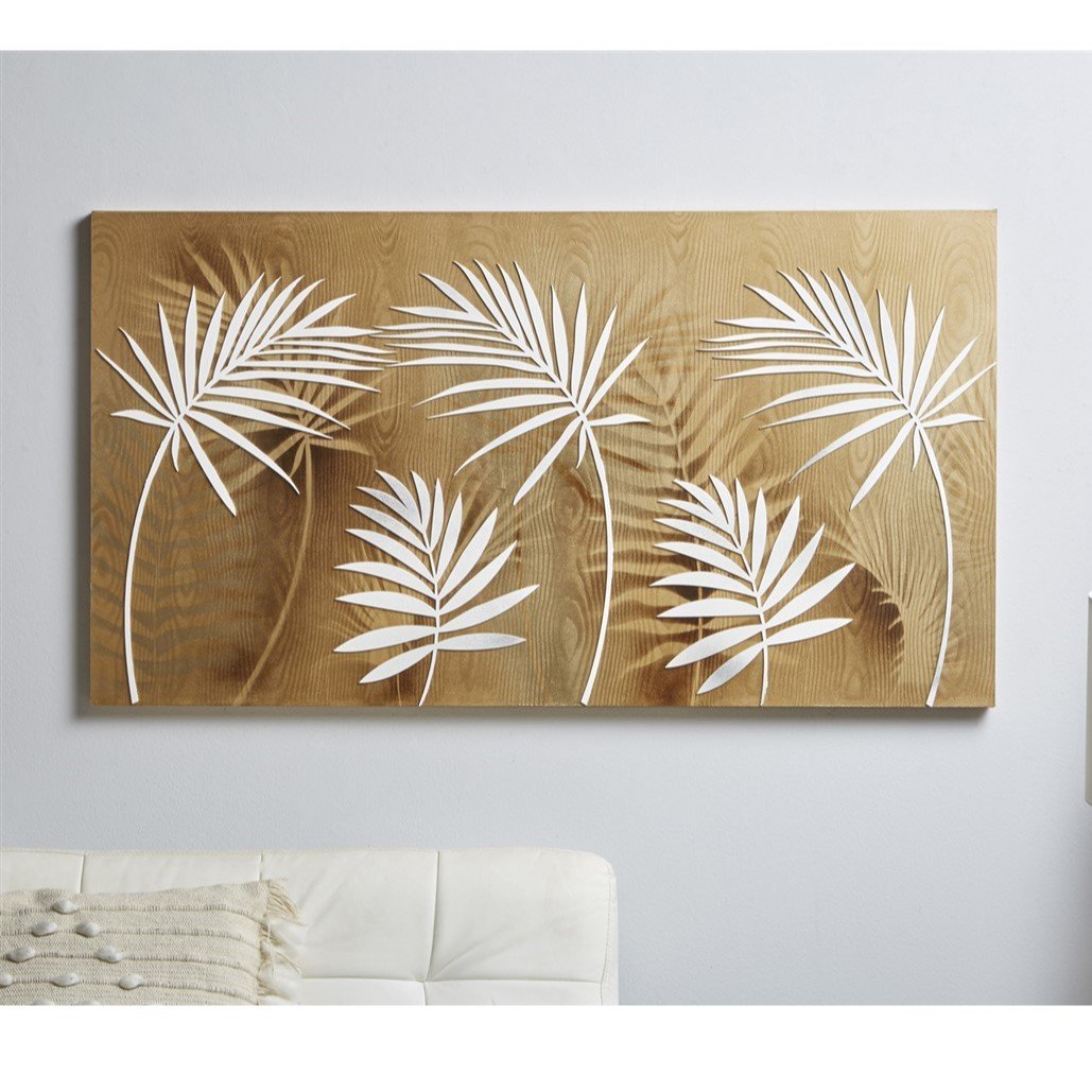 32657-cuadro-madera-hojas-110-x-60-cm.jpeg