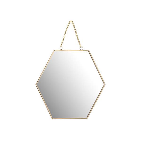32659-espejo-hexagonal-oro.jpeg