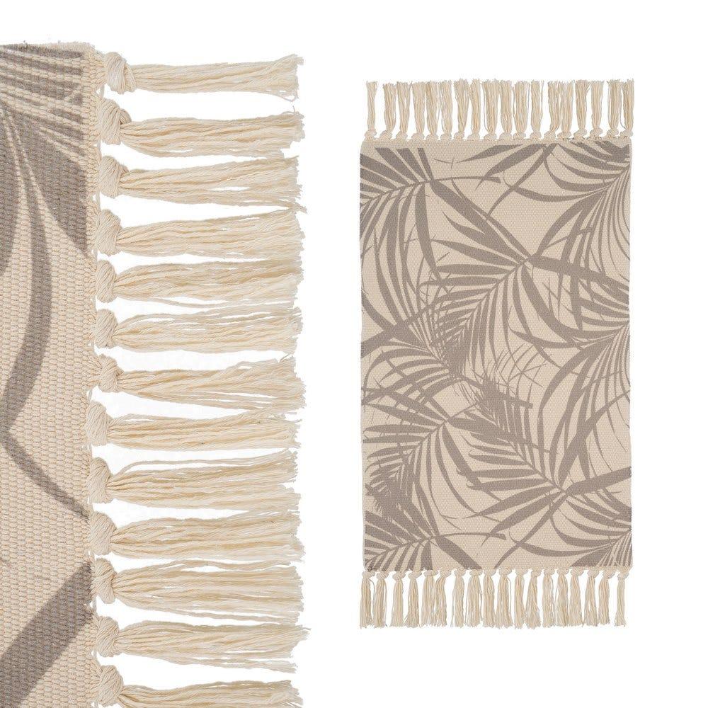 32661-alfombra-flecos-algodon.jpg
