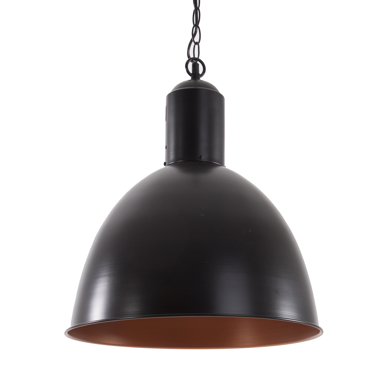 339-lampara-de-techo.jpg