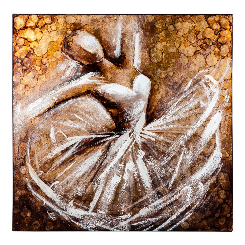 4-lienzo-bailarina.jpg
