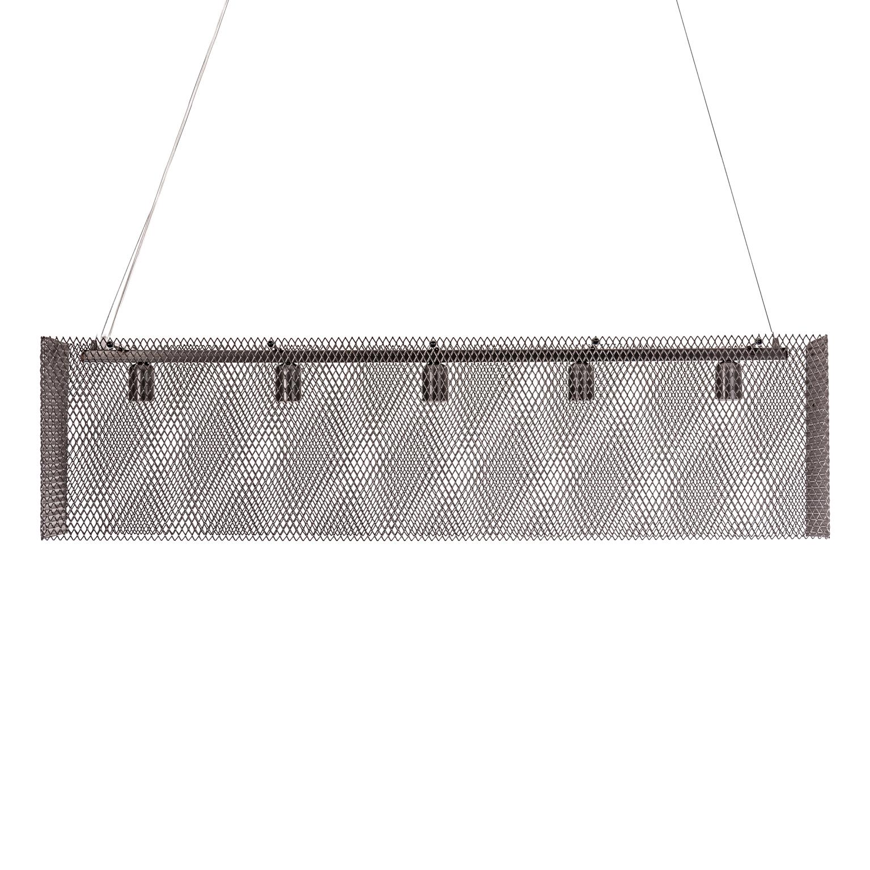 745-lampara-colgar-rect-metal.jpg