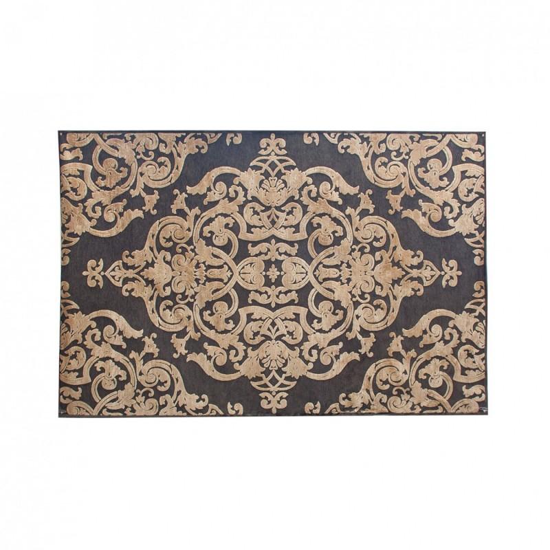 9255-alfombra-casa.jpg