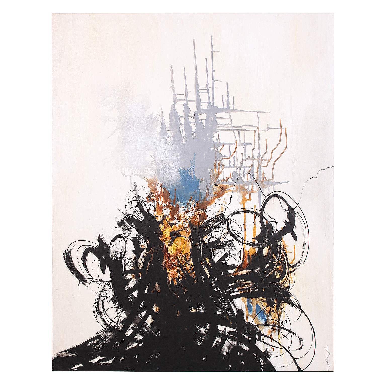 944-lienzo-abstracto.jpg