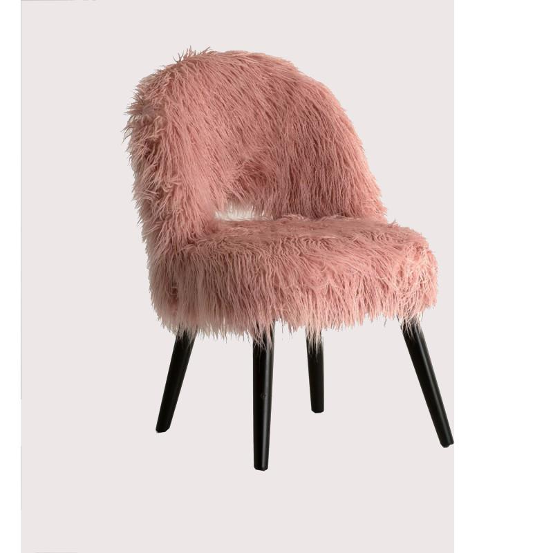 9730-sillon-descalzador.png