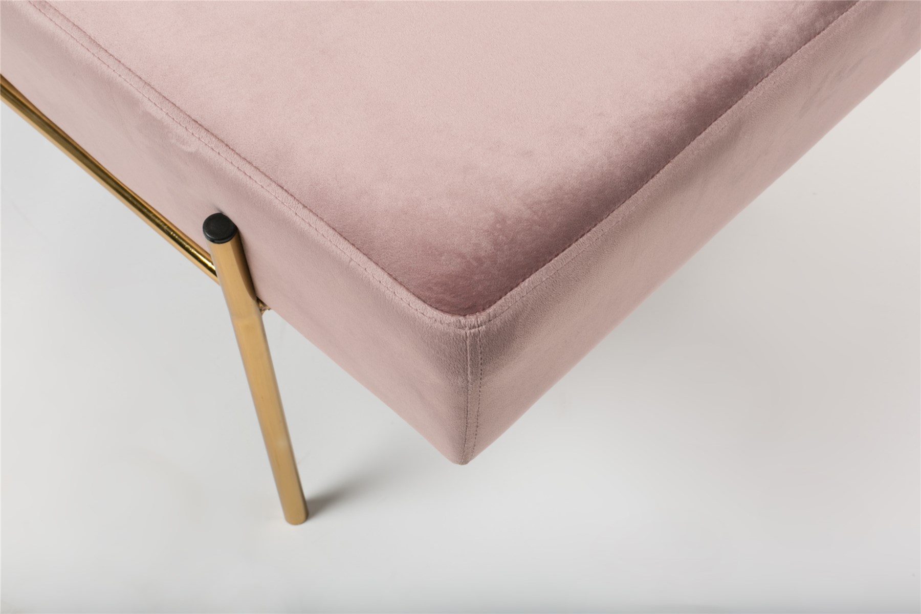 27806-divan-terciopelo-rosa-oro-2.jpg