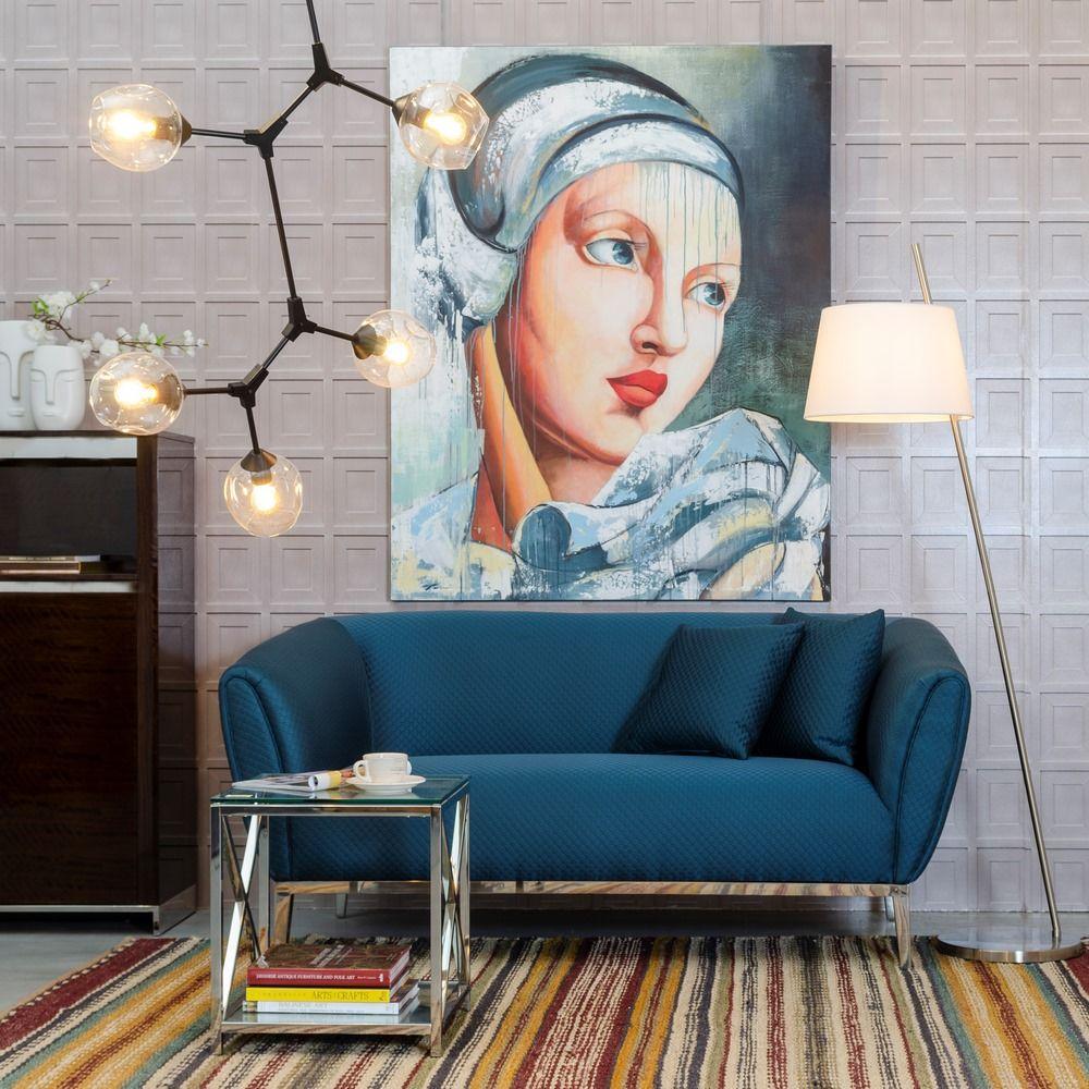 28177-sofa-luxury-1.jpg