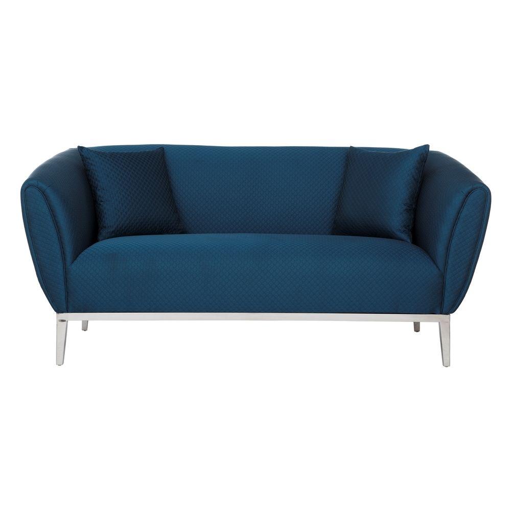 28177-sofa-luxury-2.jpg