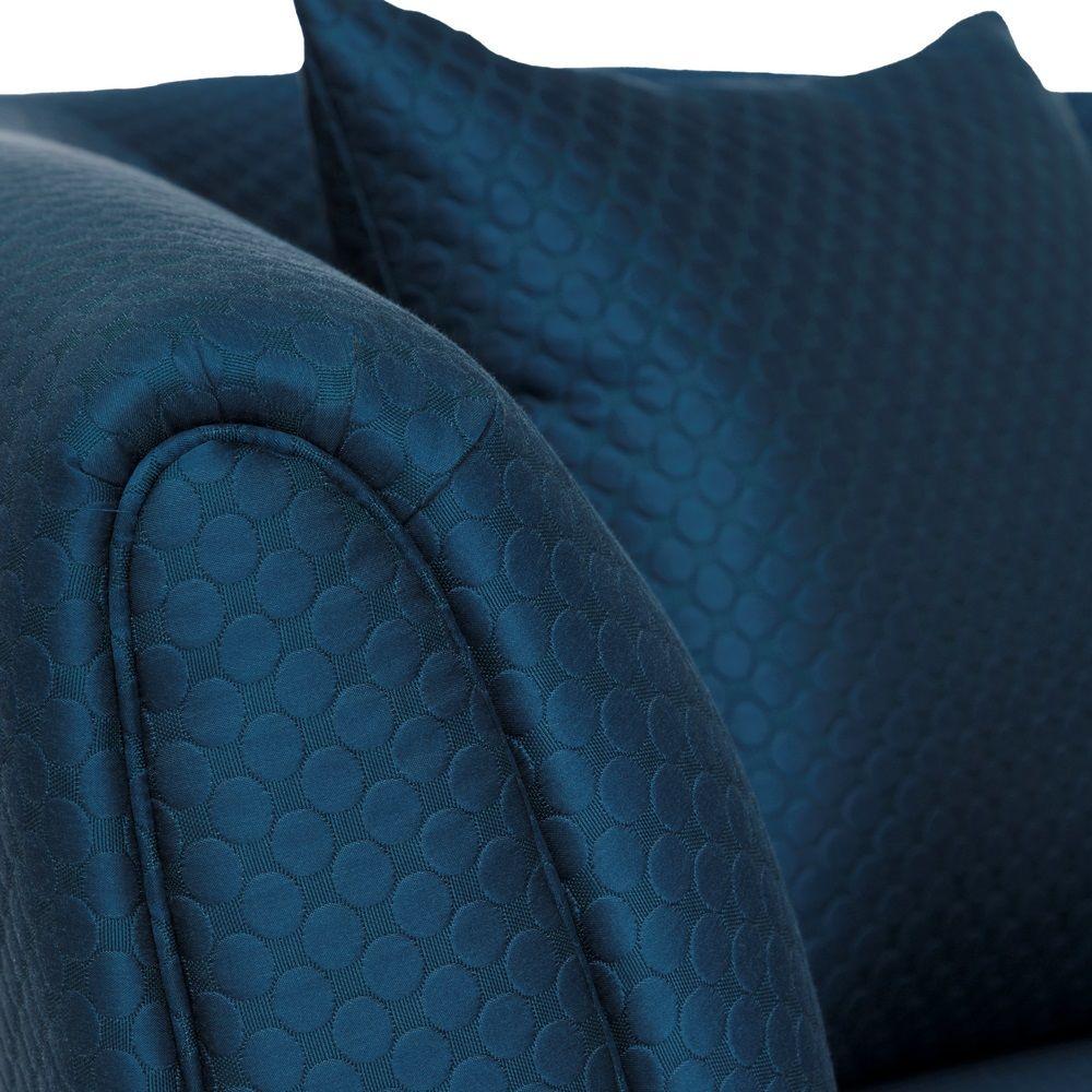 28177-sofa-luxury-3.jpg