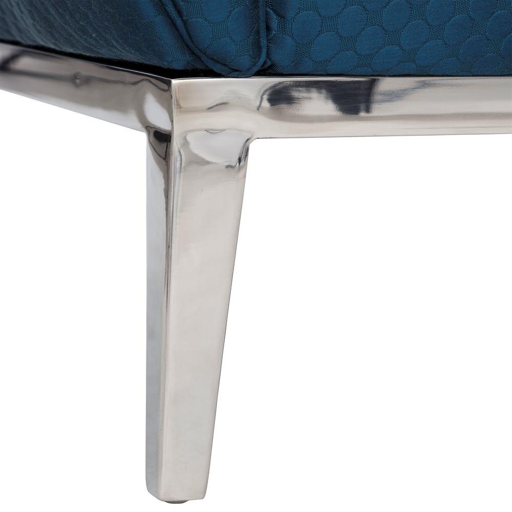 28177-sofa-luxury-4.jpg