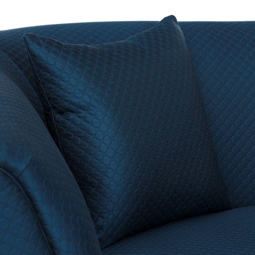 28177-sofa-luxury-5.jpg