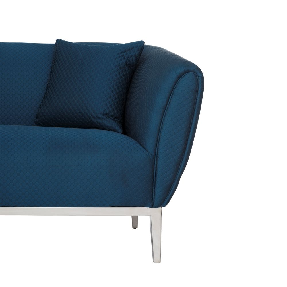 28177-sofa-luxury-6.jpg