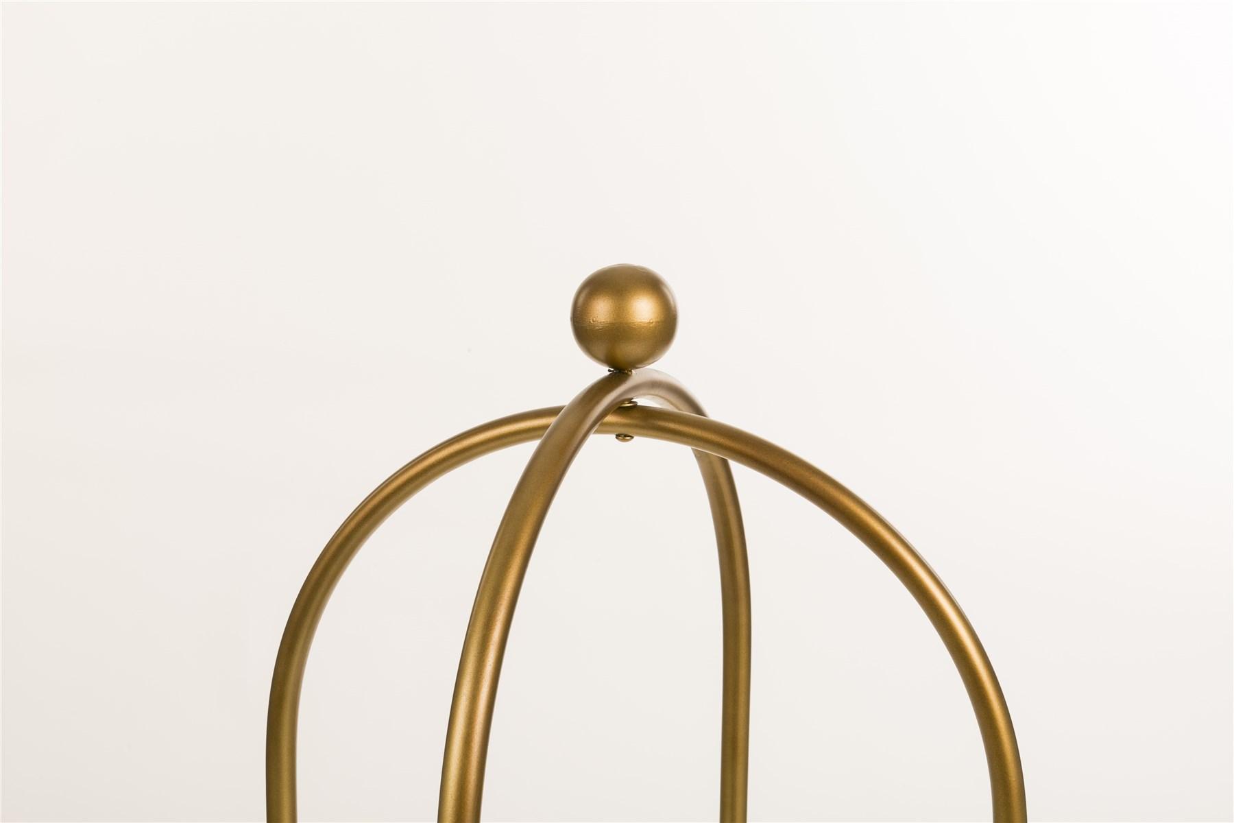 28259-estanteria-forja-oro-cristal-1.jpg
