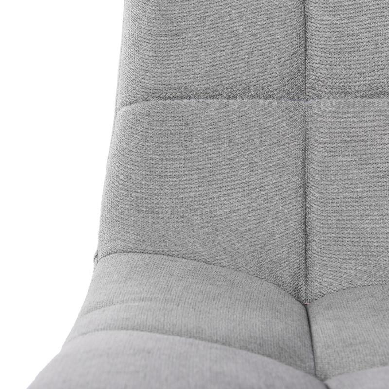 28387-silla-roche-gris-4.jpg