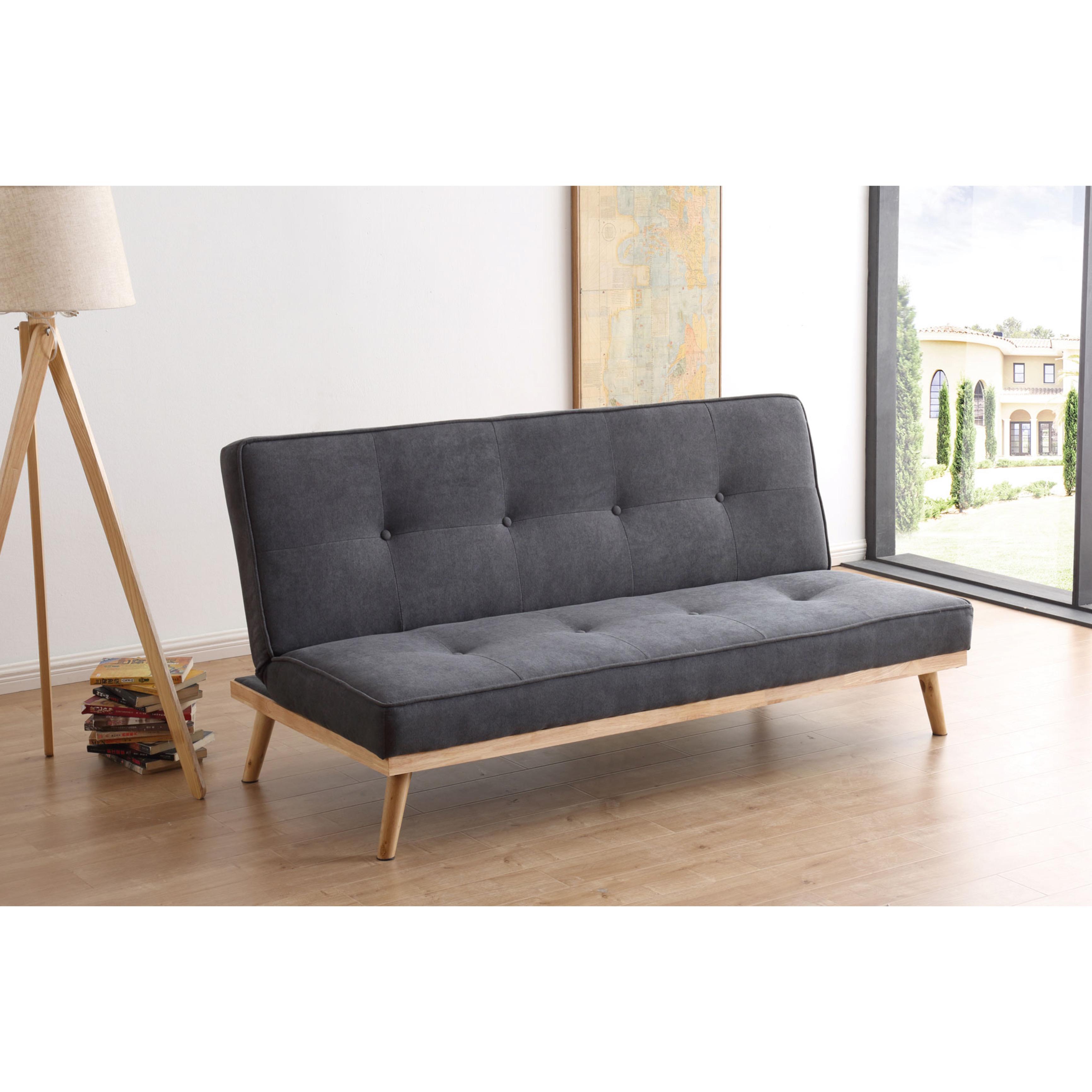 28441-sofa-cama-click-house-1.jpeg