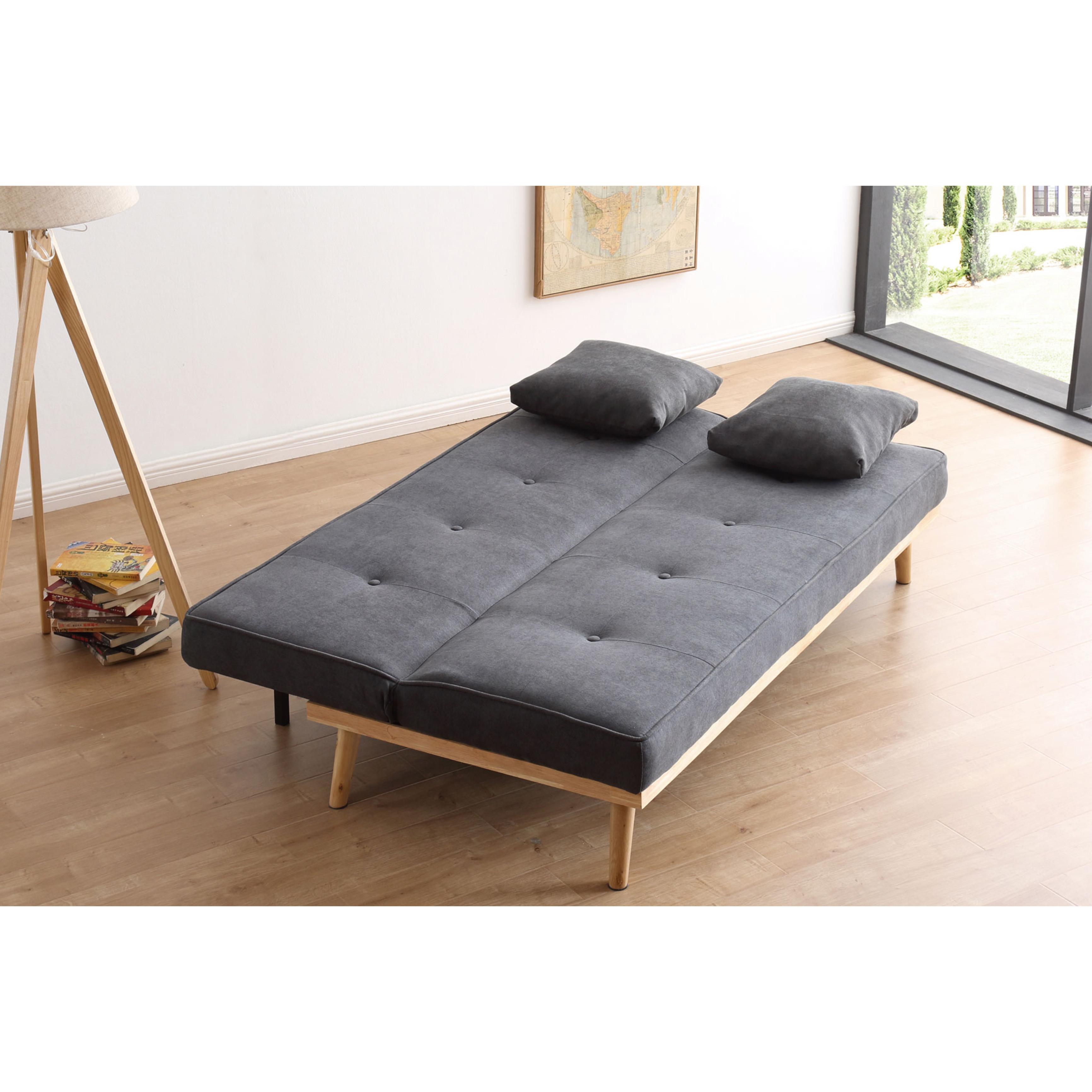 28441-sofa-cama-click-house-2.jpeg