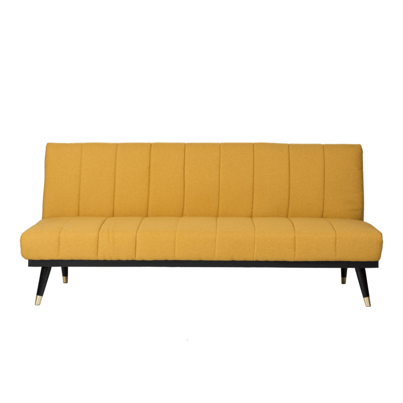 28469-sofa-cama-munich-1.jpg