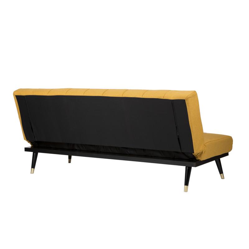 28469-sofa-cama-munich-2.jpg