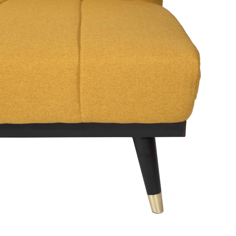 28469-sofa-cama-munich-4.jpg