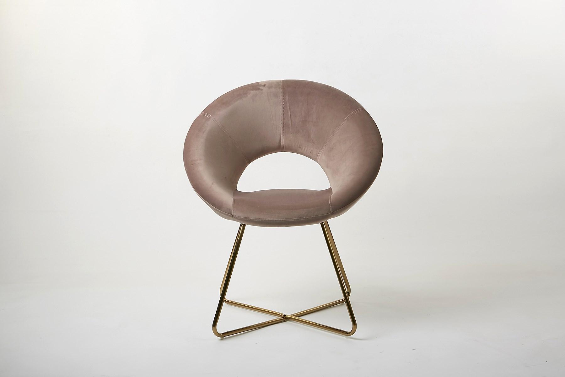29435-silla-circus-rosa-palido-1.jpg