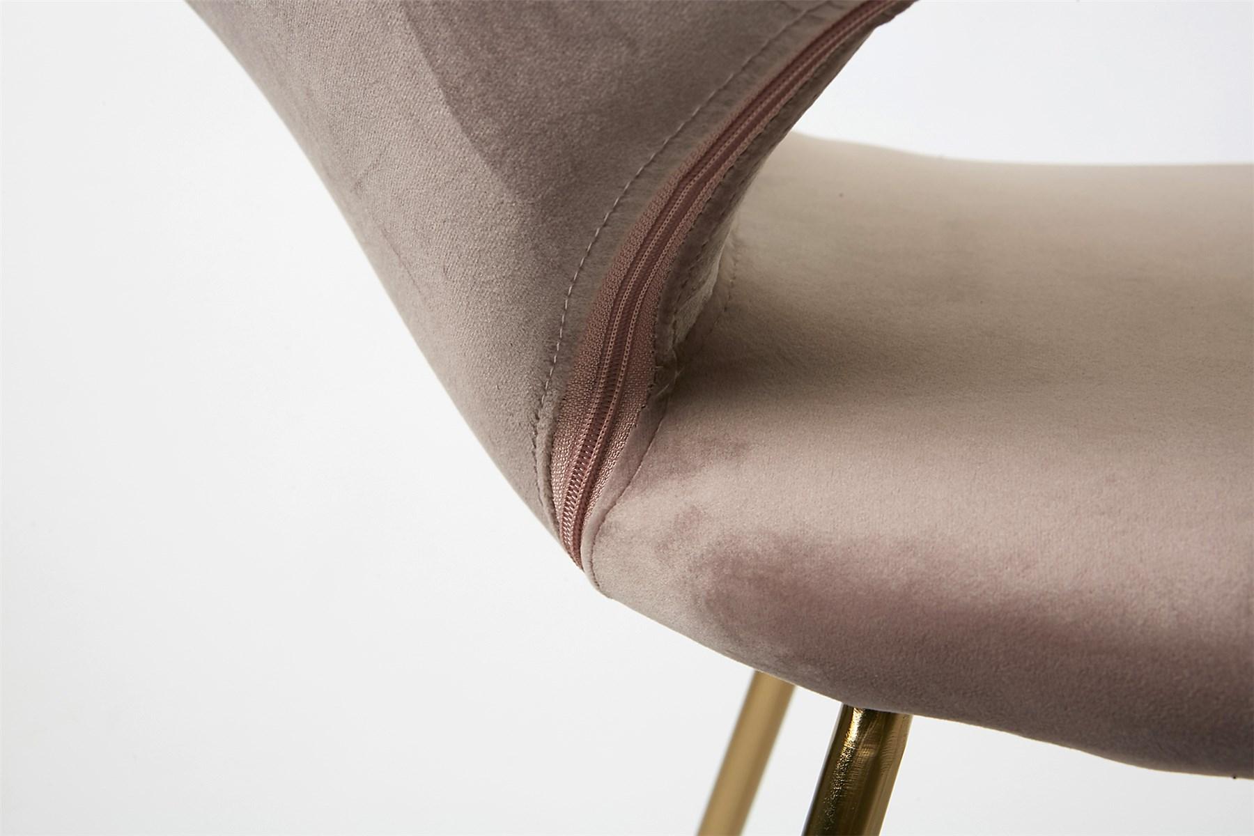 29435-silla-circus-rosa-palido-3.jpg