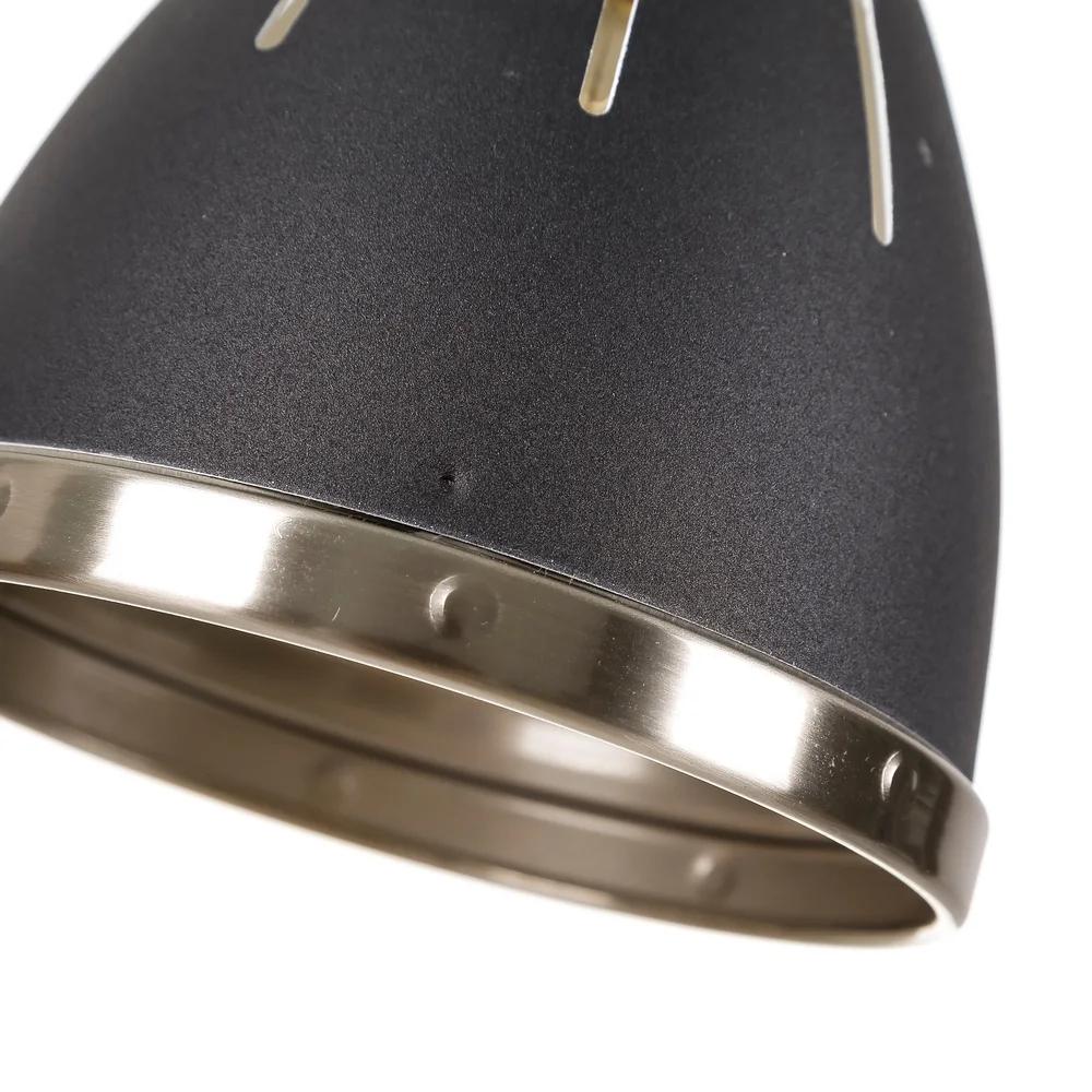 29469-lampara-de-techo-factory-2.jpg