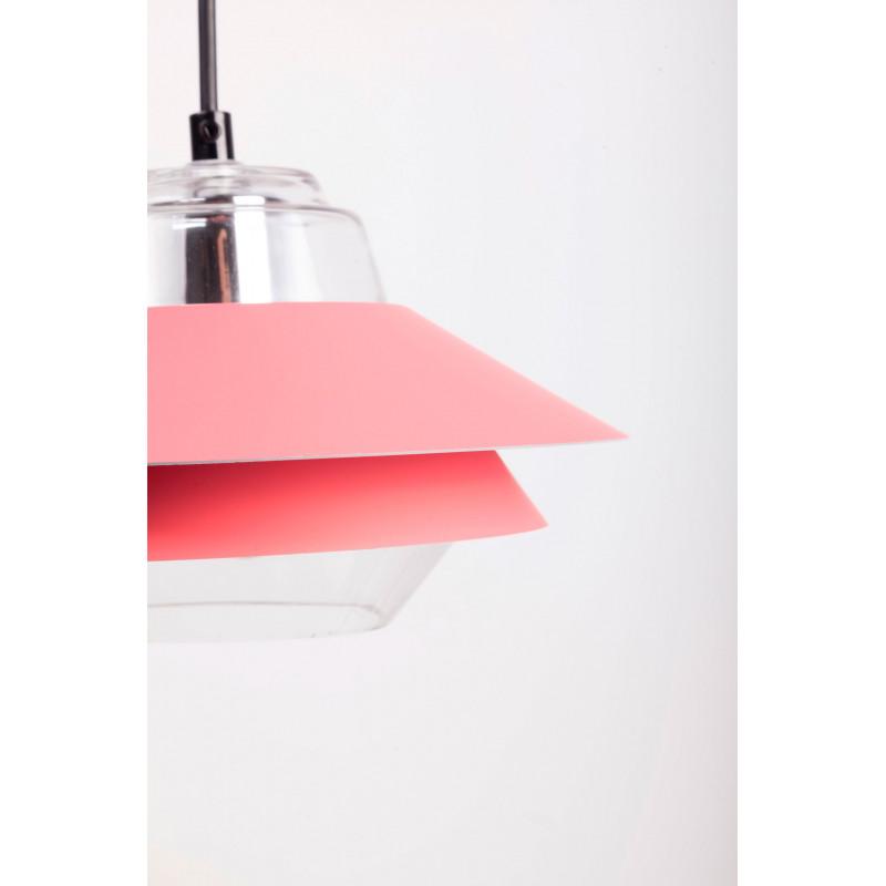 29480-lampara-de-techo-pinkart-1.jpg