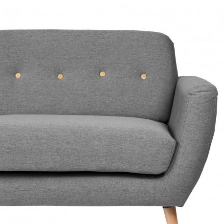 29527-sofa-doha-gris-dark-3.png
