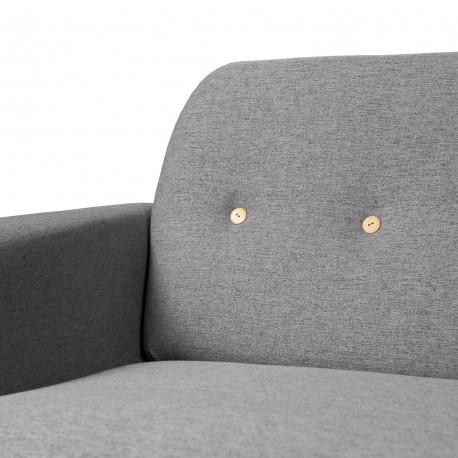 29527-sofa-doha-gris-dark-4.png