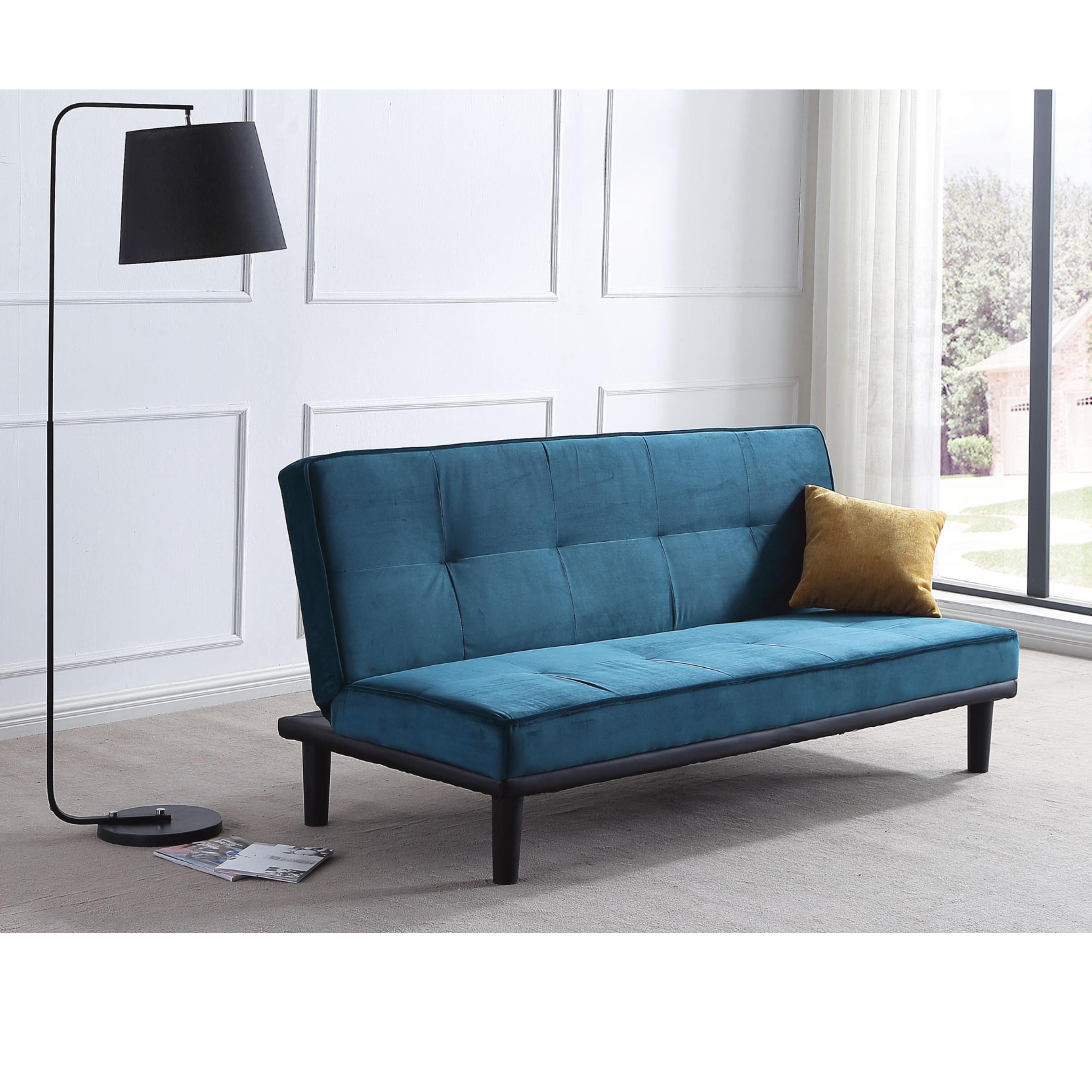 29536-sofa-cama-click-verde-aguamarina-1.jpeg